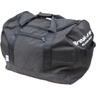 Cargo väska