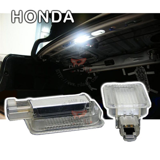 Honda LED Luggage Lamp