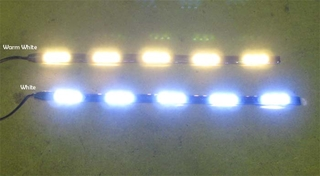 LED Strip 15SMD