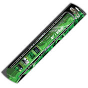 1M Ultrabright LED Strips GREEN