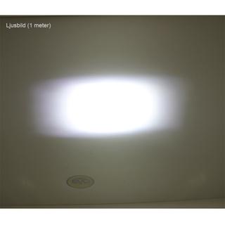 Luxtar Driving 960