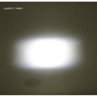 Luxtar Driving 760