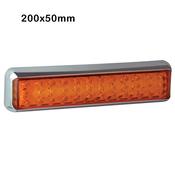 Indikatorlampa 200CAME
