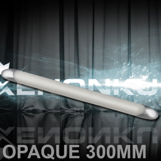 Stavlampa 300 Opaque