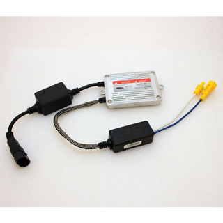 HNS-5C Canbus Ballast 50W