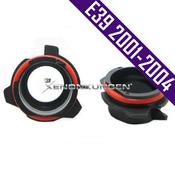 BMW E39 01-04 Halvljus
