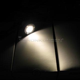 MR11 2W LED