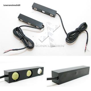 LED Modul MINI 3W
