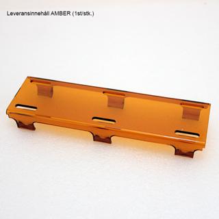 3D-5W Bar Cover