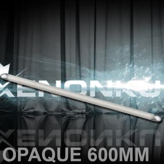 Stavlampa 600 Opaque