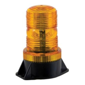 LED Fork Truck Beacon 10-110V