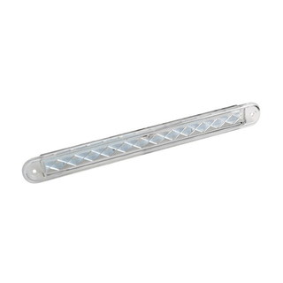 Strip Lamp 235 Rear White