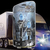 24V Alfas High Lumen 4300K H4
