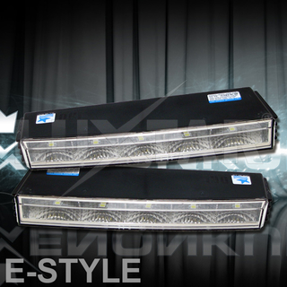 Daylights E-Style