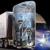 24V Alfas High Lumen 4300K H7
