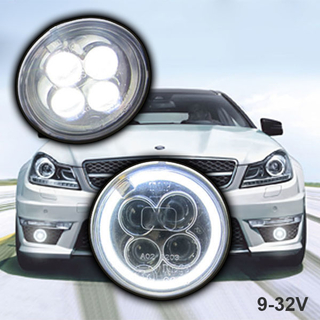DRL AE-Style