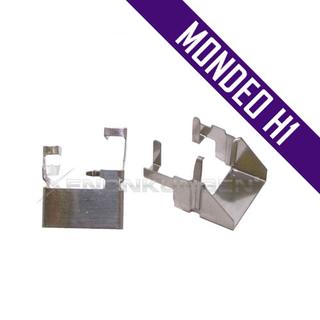 Mondeo H1 Lamphållare