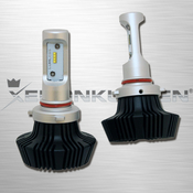Luxtar 7G Headlight 9005