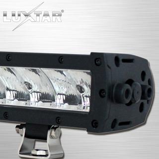 Luxtar Lightning X48