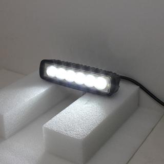 Worklight R18