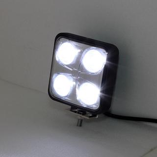 Worklight Nightshift 40