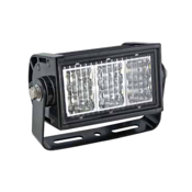Heavy Duty Worklamp 6LED