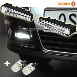 OSRAM LEDriving LG