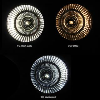 T10 6SMD LED