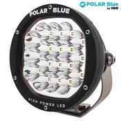 Polar Blue R180