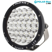Polar Blue R220