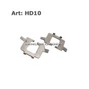 Lamphållare HD10