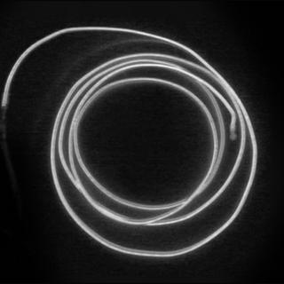 NEON WIRE 1.5M - WHITE
