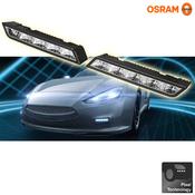 OSRAM DRL LEDRIVING PX-5