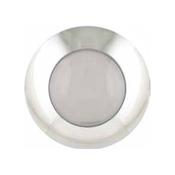 Interiörlampa 75 Opaque 12V