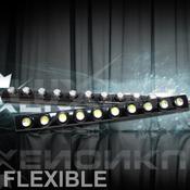 Daylights FLEX 10LED