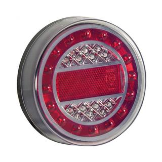 Baklampa Maxilamp 1XRE