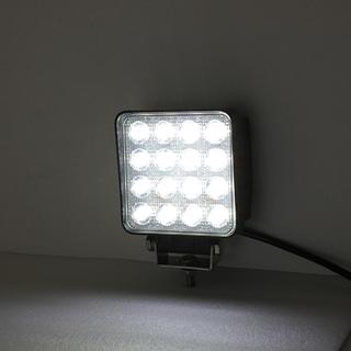 Worklight Classic 48