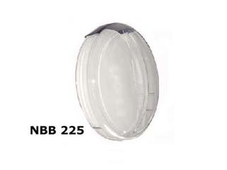 Stenskottsskydd NBB225