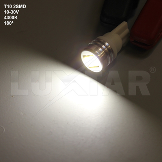 T10 2SMD