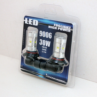 H11 30W Foglight LED