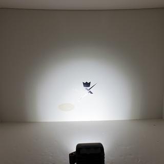 Worklight LED6F 2500LM