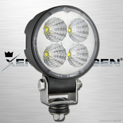 Worklight LEDO 1500LM