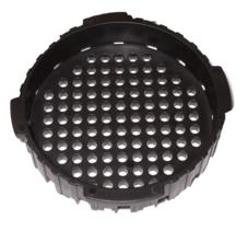 Aeropress filterhållare - Sil reservdel