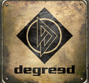 DEGREED - DEGREED (CD)