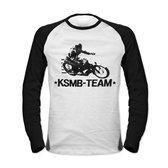 KSMB - BASEBALL, TEAM KSMB
