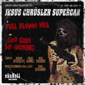 "JCS - FULL BLOWN HELL (7"" VINYL)"