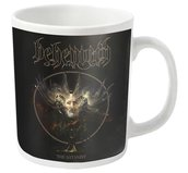 BEHEMOTH - MUG, THE SATANIST