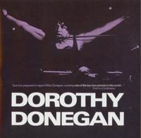 DONEGAN DOROTHY