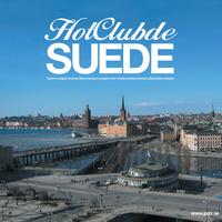 HOT CLUB DE SUEDE