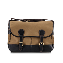 Baron Country Tote